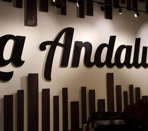 Grupo La Andaluza entra en nuevos mercados con sus aperturas de noviembre