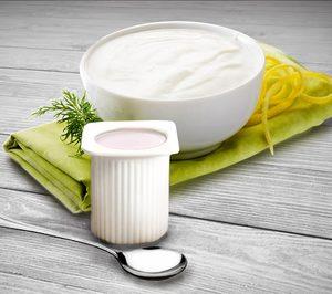 Premium Ingredients lanza un nuevo estabilizante para yogures griegos y petit