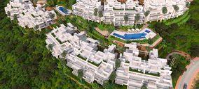 Round Hill destinará 250 M a su primer proyecto en España