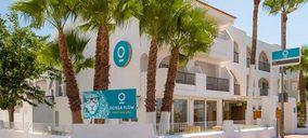 Playasol Ibiza Hotels destinará a reformas 12 M en 2017, un 33% más que este año