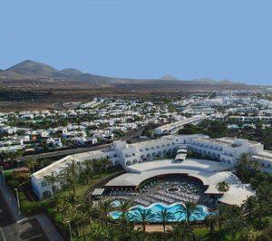 La cadena Relaxia Resorts compra un hotel en Lanzarote