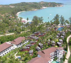 Meliá Hotels define su segundo proyecto en Tailandia