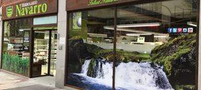 Herbolario Navarro alcanza los 25 supermercados ecológicos