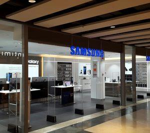 Phone House abre en Barcelona dos nuevas tiendas Samsung - Noticias ...