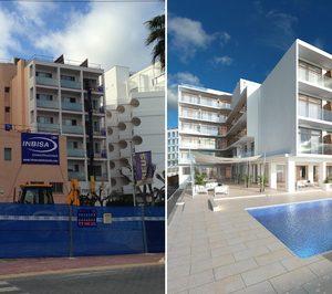 El Allsun Riviera Playa se reformará integralmente por valor de 3 M