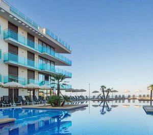 Ferrer Hotels aumentará su portfolio en 2017 y no descarta crear una nueva marca
