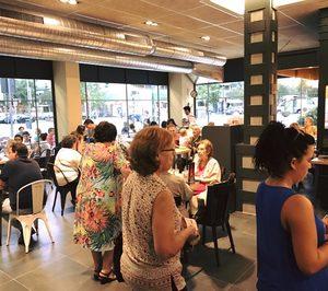 Tejeringos Coffee abre su cuarta unidad y prepara su expansión nacional