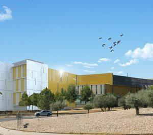 Quirónsalud anuncia una ampliación de su hospital de Madrid