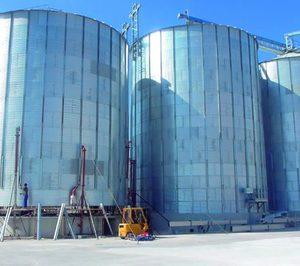 Arrocerías Pons invierte en mejoras en sus fábricas