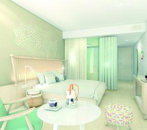 Meliá Hotels incorporará el hotel Terramar a su línea de lujo ME