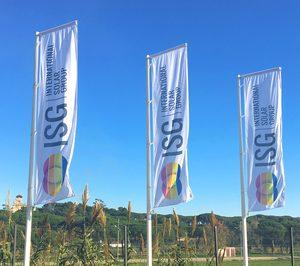 ISG compra fábrica de paneles fotovoltaicos en España