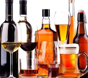 La Fiab, contraria a las nuevas tasas impositivas a productos de consumo
