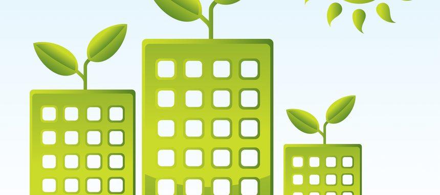 Construcción sostenible: un reto inexcusable