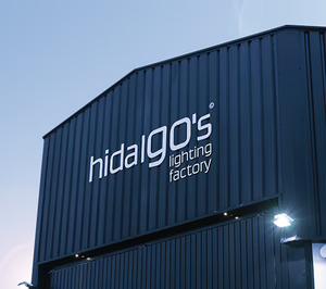 Grupo Hidalgos culmina 2016 con grandes proyectos