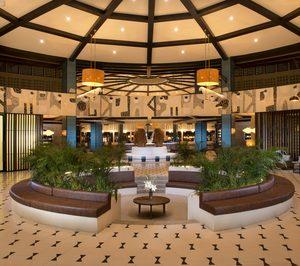 Ocean by H10 Hotels abre el Ocean Riviera Paradise, su tercer resort en México