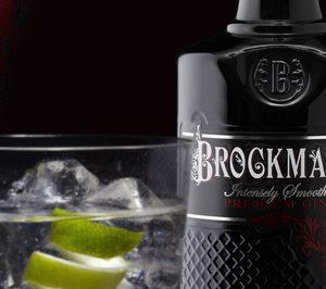 Brockmans Gin crece un 38% en España, su primer mercado exterior