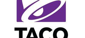 Taco Bell crecerá ventas más del 30% este año tras nueve aperturas y una reubicación