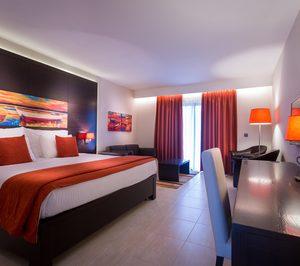 Meliá Hotels estrena dos importantes proyectos internacionales