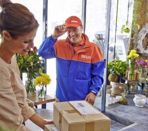 Geopost amplía su posición en Seur con nuevas compras de franquicias
