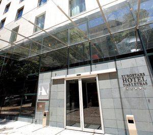 Los hoteleros españoles retoman sus expectativas de crecimiento en Portugal