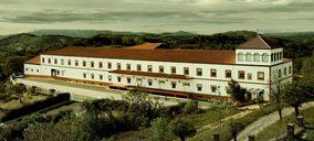 Agrolimen recapitaliza Consorcio de Jabugo