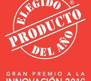 Producto del Año entrega sus premios a la innovación