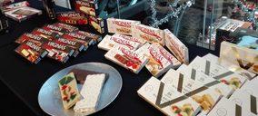 Cinco iniciativas que revitalizan el mercado de dulces navideños