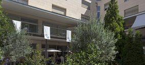 La Generalitat Valenciana saca a licitación la gestión de otros tres geriátricos