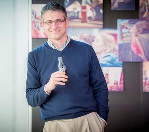 Nuevo director de Asuntos Públicos y Comunicación en Coca-Cola
