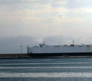 Valenciaport eleva sus principales tráficos hasta noviembre