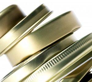 Crown Closures consolida sus ingresos por encima de los 20 M€