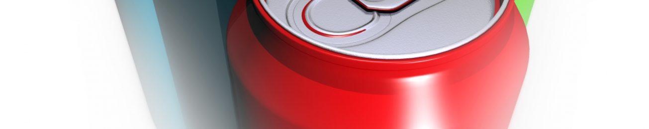 Informe 2016 del sector de Envase y Embalaje Metálico