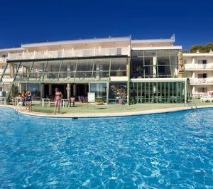 Elba entra en Baleares con la compra del TRH Torrenova