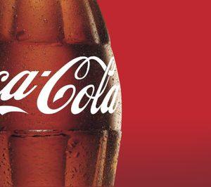 Coca-Cola cambiará denominación y sede en España
