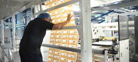Saica continúa su expansión en flexible con la compra de las holandesas Schut, Hellema y Lemapack