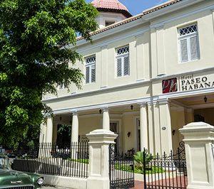 Sercotel firma la gestión de cuatro hoteles en La Habana