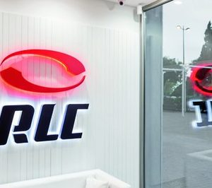 RLC acelera su ritmo de crecimiento