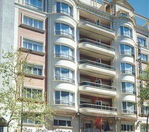 La familia Ardid Martínez-Bordiu compra un hotel de la capital