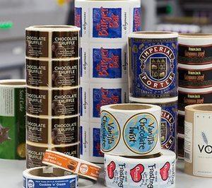 La industria de etiquetas afronta un periodo complejo y de cambios rápidos