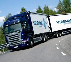 Videmar verticaliza su actividad en Namibia y Sudáfrica