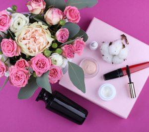 ¿Qué cinco factores han marcado la evolución de las cadenas de perfumería en 2016?