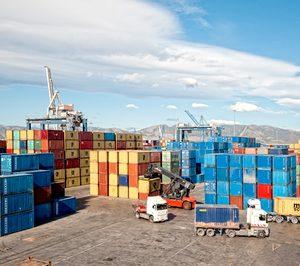 ¿Quiénes son los dueños del negocio de terminales portuarias en España?