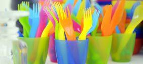 Cinco claves del sector de menaje plástico en 2016