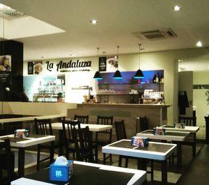 Grupo La Andaluza concluye 2016 con ocho nuevas aperturas en diciembre.
