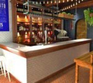 Beer & Food llega a Albacete con sus mexicanos La Chelinda
