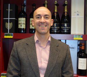 """Manuel Sierra (Makro): """"Queremos convertir nuestras tiendas en mercados tradicionales"""""""