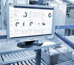 Viastore lanza su nuevo software Viadat 9.0