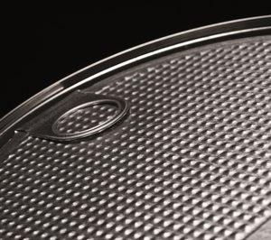 Cinco claves de la industria del packaging metálico en 2017