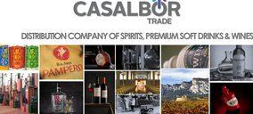 Casalbor inicia su expansión en México mediante alianzas estratégicas
