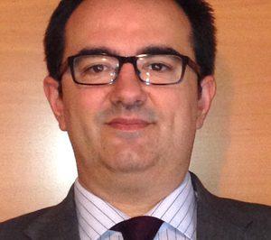 Candelsa tiene nuevo director general